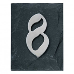 Leisteen huisnummer 8