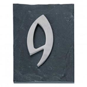 Leisteen huisnummer 9