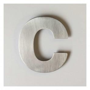 RVS letter C-1